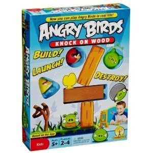 Knock Knock Game http://www.kelz0r.dk/magic/angry-birds-knock-wood-board-game-p-67082.html