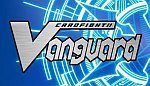 !Cardfight!! Vanguard