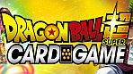 Dragon Ball Super TCG (Bandai)
