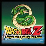 Dragon Ball Z TCG (Panini)