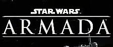 Star Wars: Armada (Fantasy Flight Games)