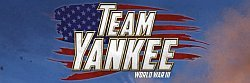 Team Yankee (WWIII)