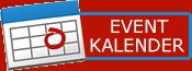 Arrangement & Event Kalender - Kelz0r.dk