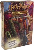 Harry Potter TCG