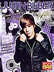 Justin Bieber Kort