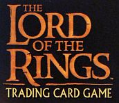 The Lord of the Rings TCG