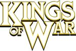 Mantic: Kings of War