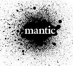 !Mantic Games