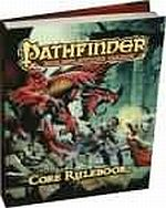 !Dungeons & Dragons & Pathfinder