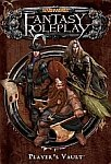 Warhammer Fantasy Roleplaying Game