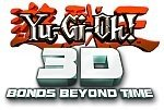 3D Bonds Beyond Time