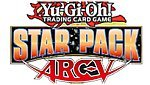 Star Pack ARC-V